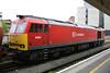 60063_Cardiff_03052014 (138)