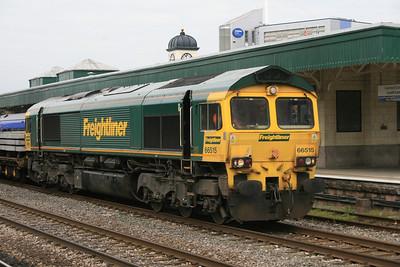 66515_Cardiff_03052014 (354)