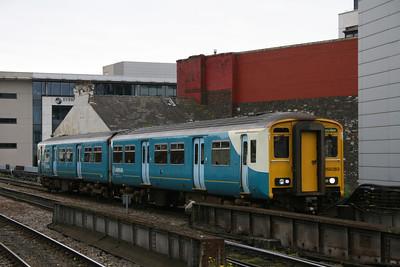 150283_Cardiff_03052014 (201)