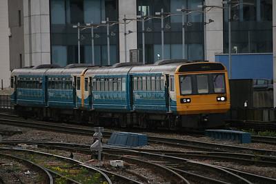 142002_Cardiff_03052014 (106)