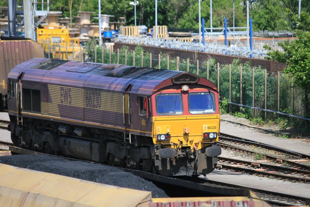 66230_Avonmouth_StAndrewsRd_06052014 (14)