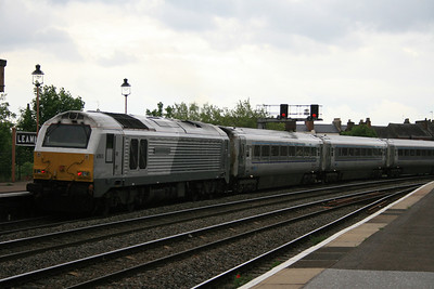 67013_ews_1H55_chiltern_LeamingtonSpa_22052014 (315)