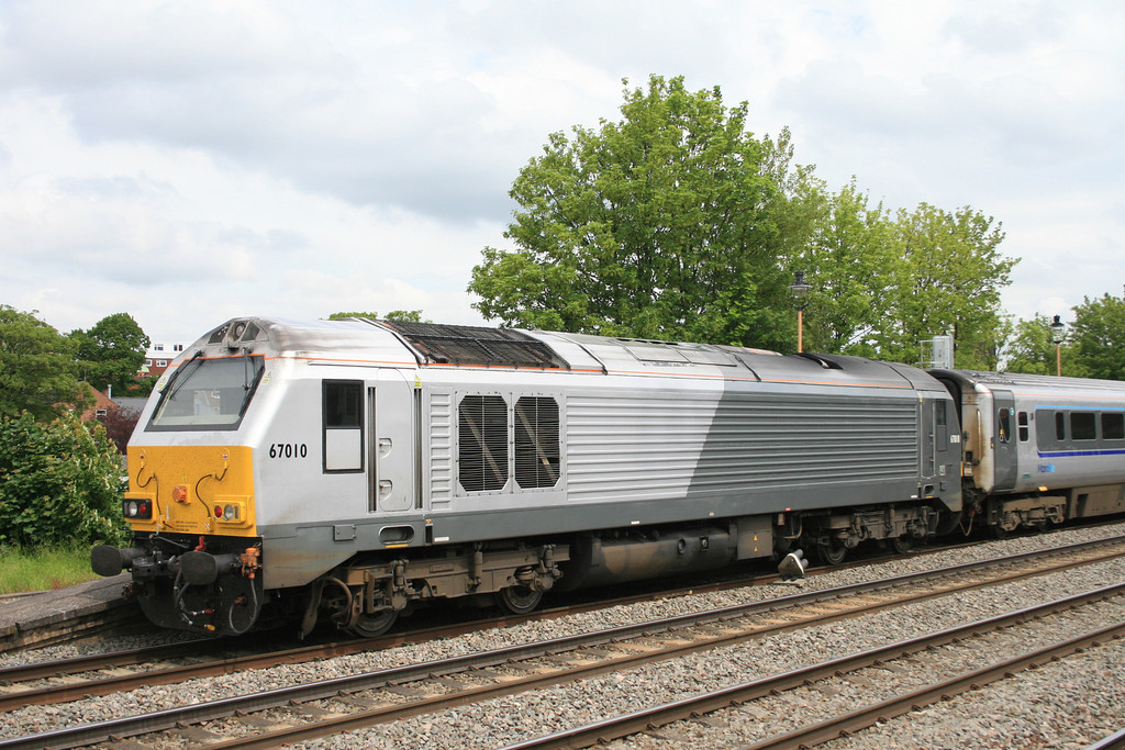67010_1H53_ews_LeamingtonSpa_22052014 (238)