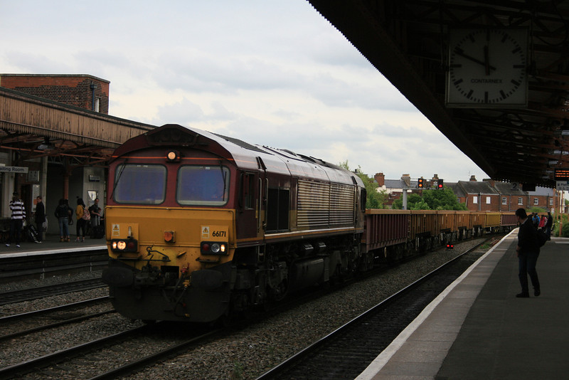 66171_ews_6M26_LeamingtonSpa_22052014 (18)