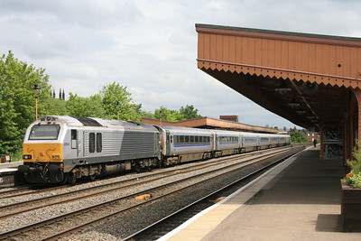 67010_1H53_ews_LeamingtonSpa_22052014 (240)