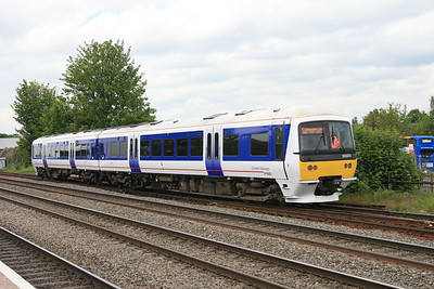 165023_Chiltern_LeamingtonSpa_22052014 (137)