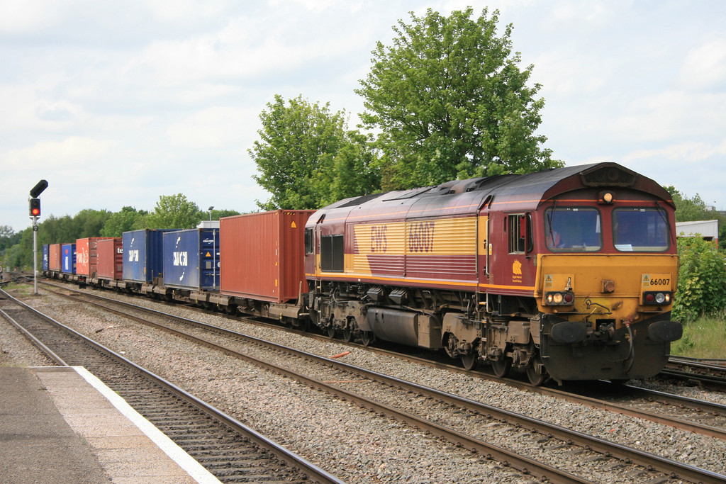 66007_4O21_ews_LeamingtonSpa_22052014 (137)