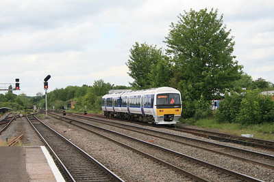 165023_Chiltern_LeamingtonSpa_22052014 (133)