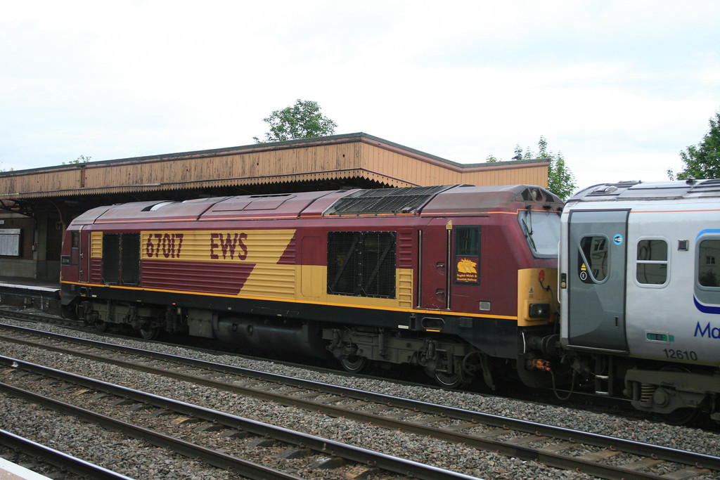 67017_6H43_LeamingtonSpa_22052014 (12)