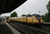 43013_168108_LeamingtonSpa_22052014 (46)