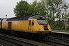 43013_LeamingtonSpa_22052014 (47)