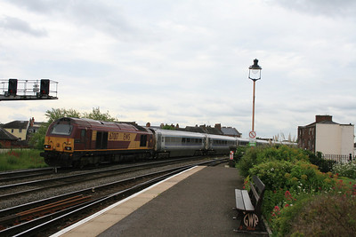 67017_6H43_LeamingtonSpa_22052014 (14)