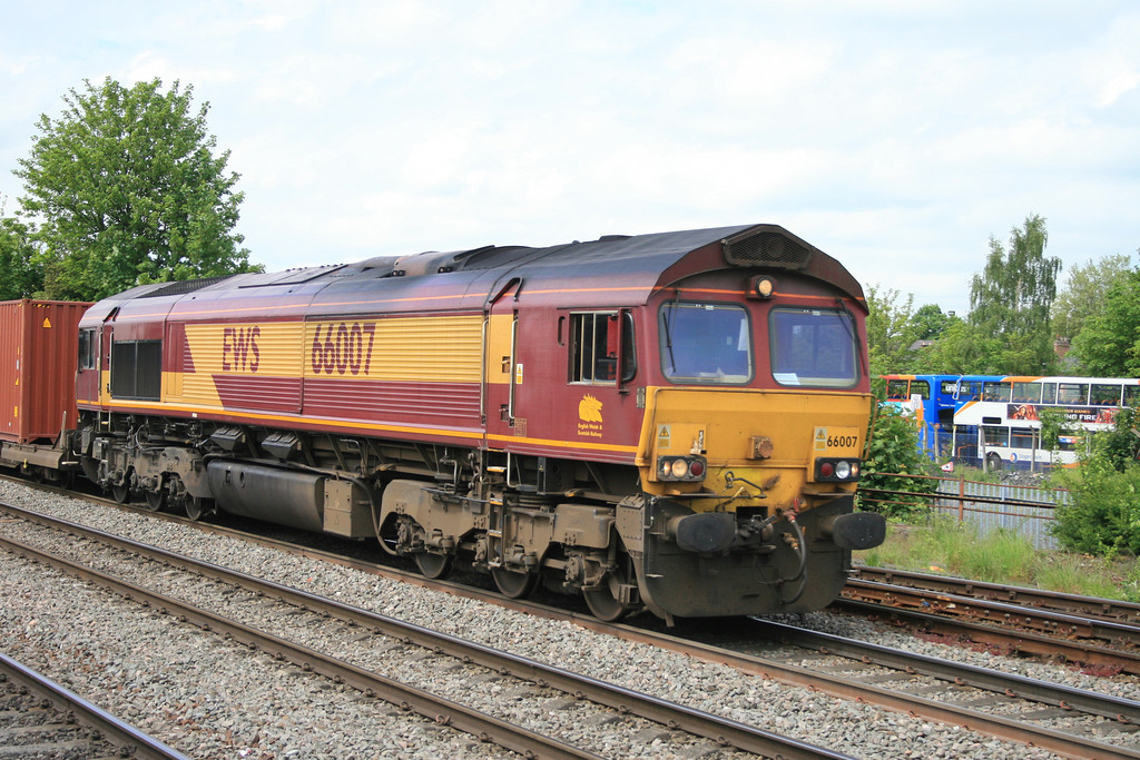 66007_4O21_ews_LeamingtonSpa_22052014 (138)