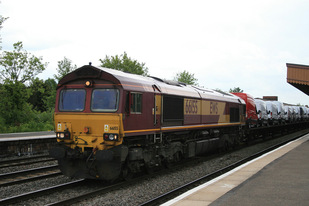 66155_ews_LeamingtonSpa_22052014 (246)