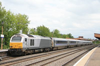 67010_1H53_ews_LeamingtonSpa_22052014 (239)