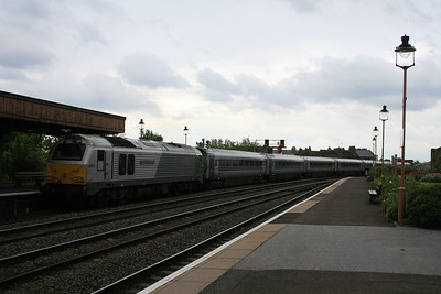 67013_ews_1H55_chiltern_LeamingtonSpa_22052014 (314)