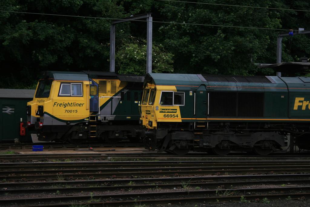 70015_66954_freightliner_Ipswich_27052014 (64)