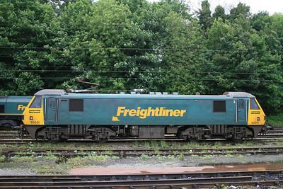 90041_freightliner_Ipswich_27052014 (26)