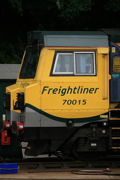 70015_Freightliner_Ipswich_27052014 (66)