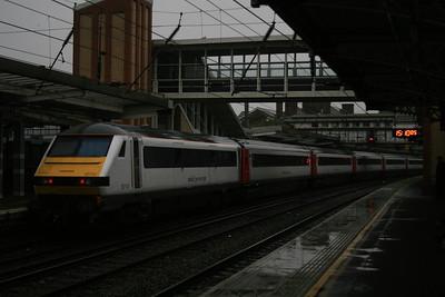 82152_Mk3DVT_Greateranglia_Ipswich_27052014 (158)
