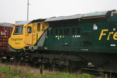 70015_freightliner_Felixstowe_27052014 (45)