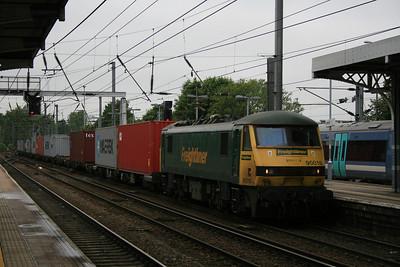 90016_Ipswich_4M81_freightliner_27052014 (106)