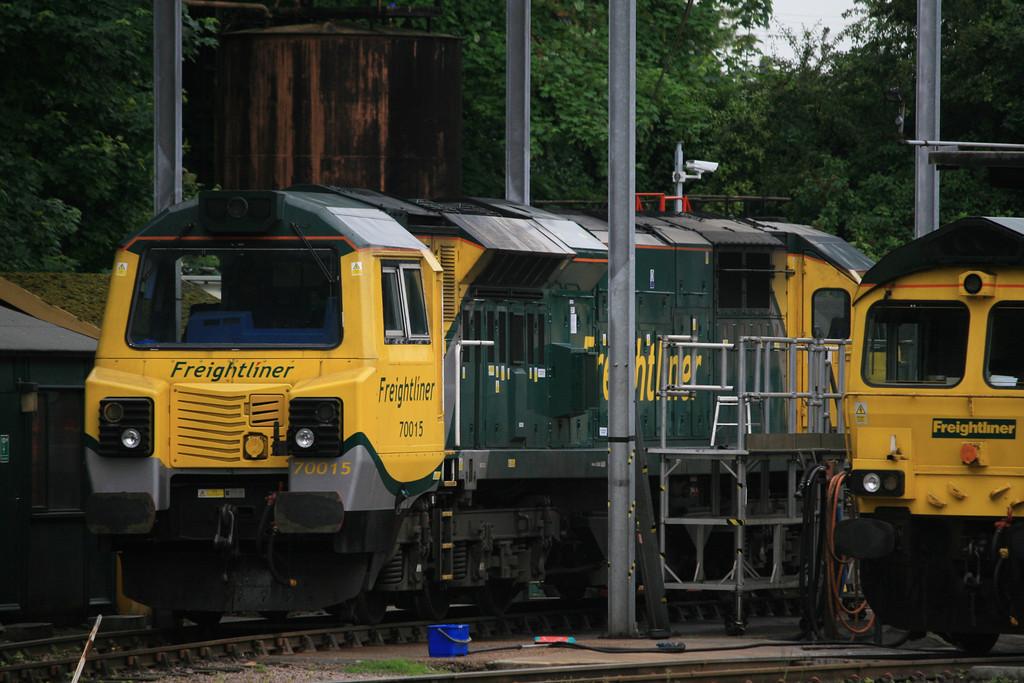 70015_freightliner_Ipswich_27052014 (23)