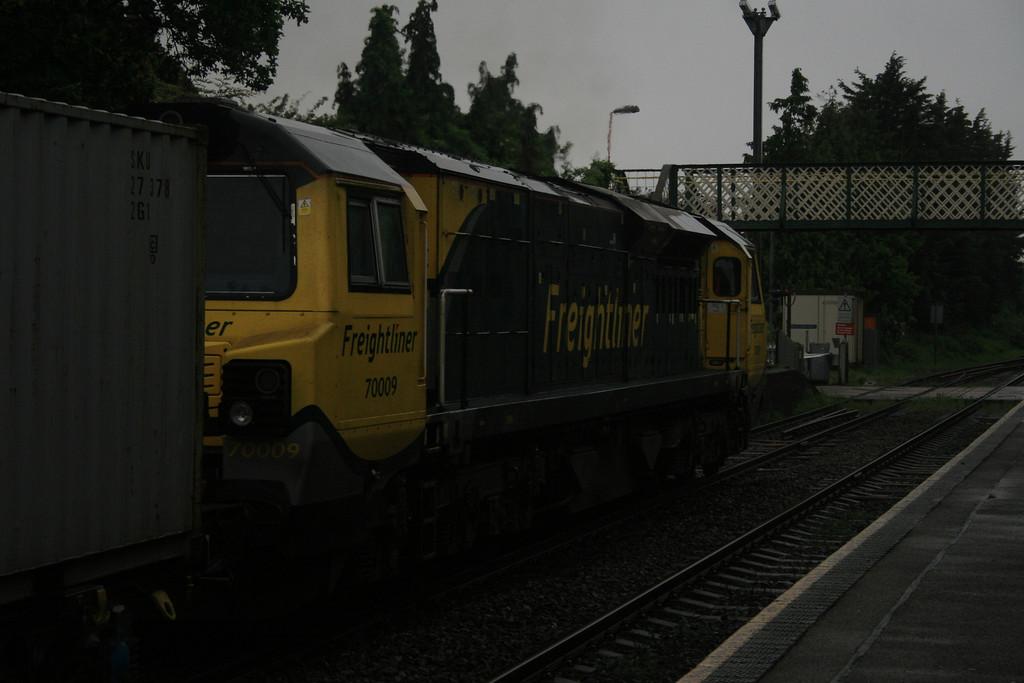 70009_4M93_freightliner_Trimley_27052014 (80)