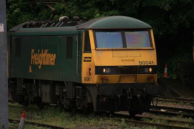 90041_freightliner_Ipswich_27052014 (68)