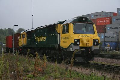 70015_freightliner_Felixstowe_27052014 (44)