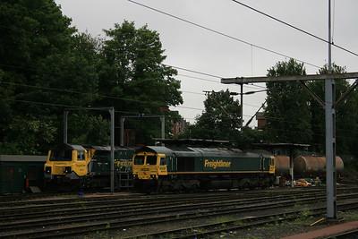 70015_66954_freightliner_Ipswich_27052014 (21)
