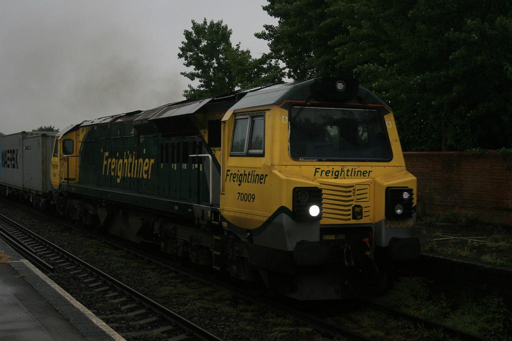 70009_4M93_freightliner_Trimley_27052014 (79)