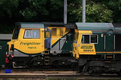 70015_66954_freightliner_Ipswich_27052014 (65)