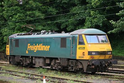 90041_Freightliner_Ipswich_27052014 (71)