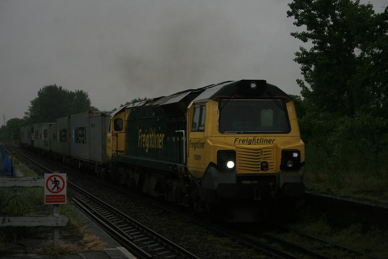 70009_4M93_freightliner_Trimley_27052014 (77)