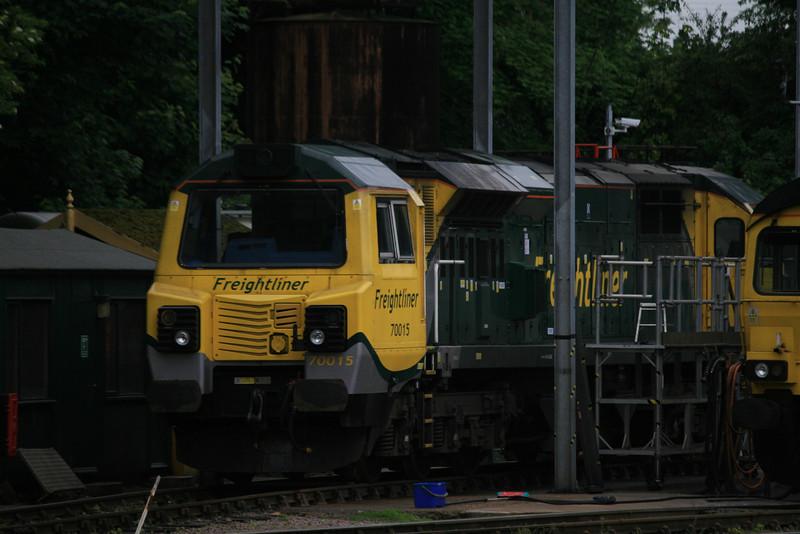 70015_freightliner_Ipswich_27052014 (22)