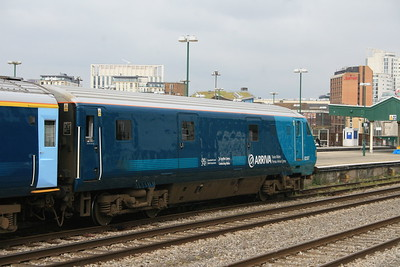 82307_ATW_Cardiff_30052014 (830)