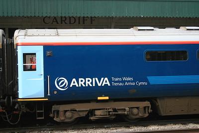 10259_Mk3RFM_Cardiff_30052014 (839)