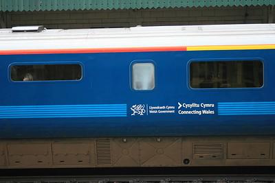 10259_Mk3RFM_Cardiff_30052014 (840)