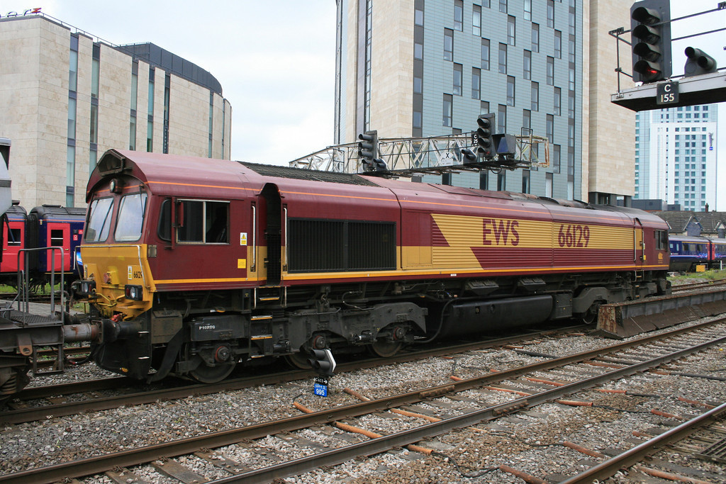 66129_6B39_EWS_Cardiff_30052014 (630)
