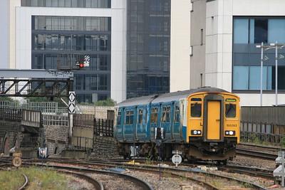 150283_ATW_Cardiff_30052014 (894)