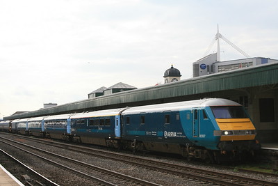 82307_ATW_Cardiff_30052014 (857)
