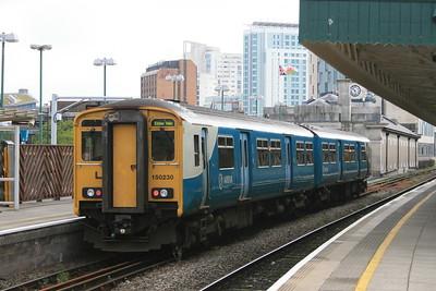 150230_ATW_Cardiff_30052014 (25)