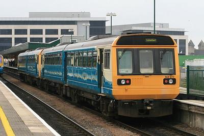 142077_ATW_Cardiff_30052014 (307)