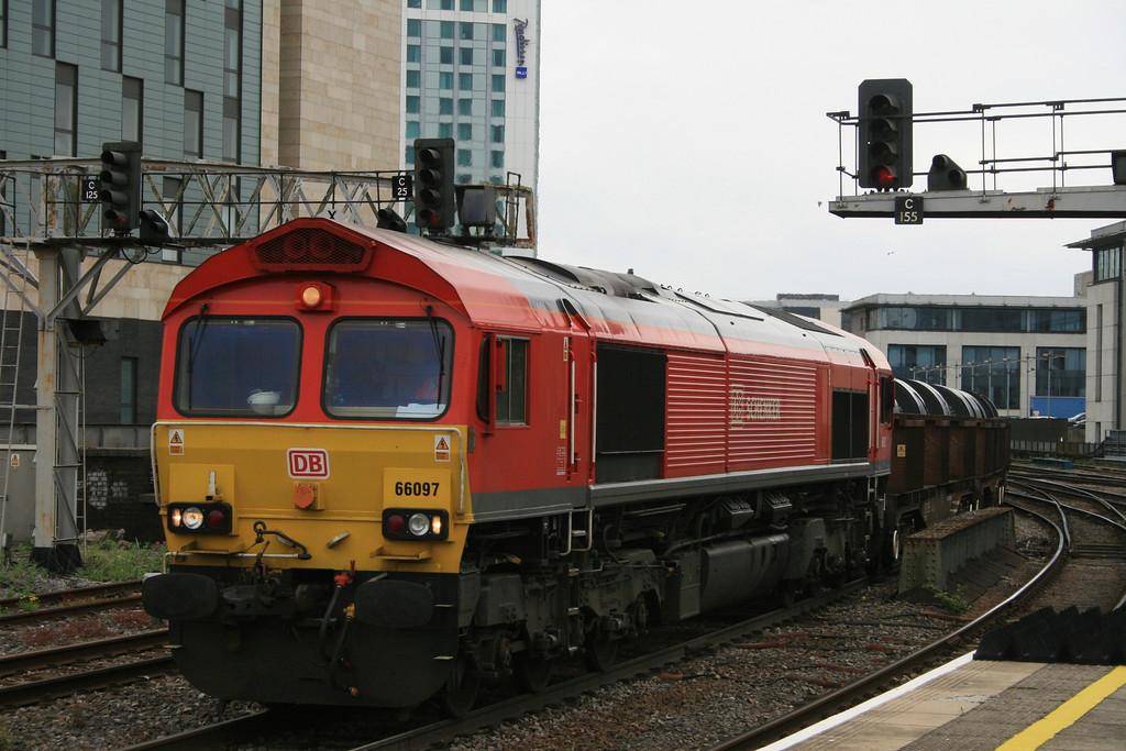 66097_ews_Cardiff_30052014 (693)