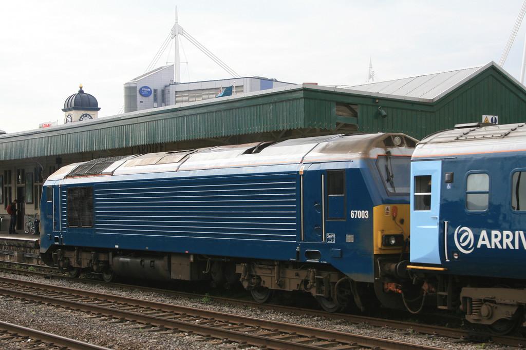 67003_ews_atw_Cardiff_30052014 (864)