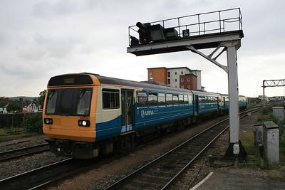 142081_ATW_Cardiff_30052014 (775)