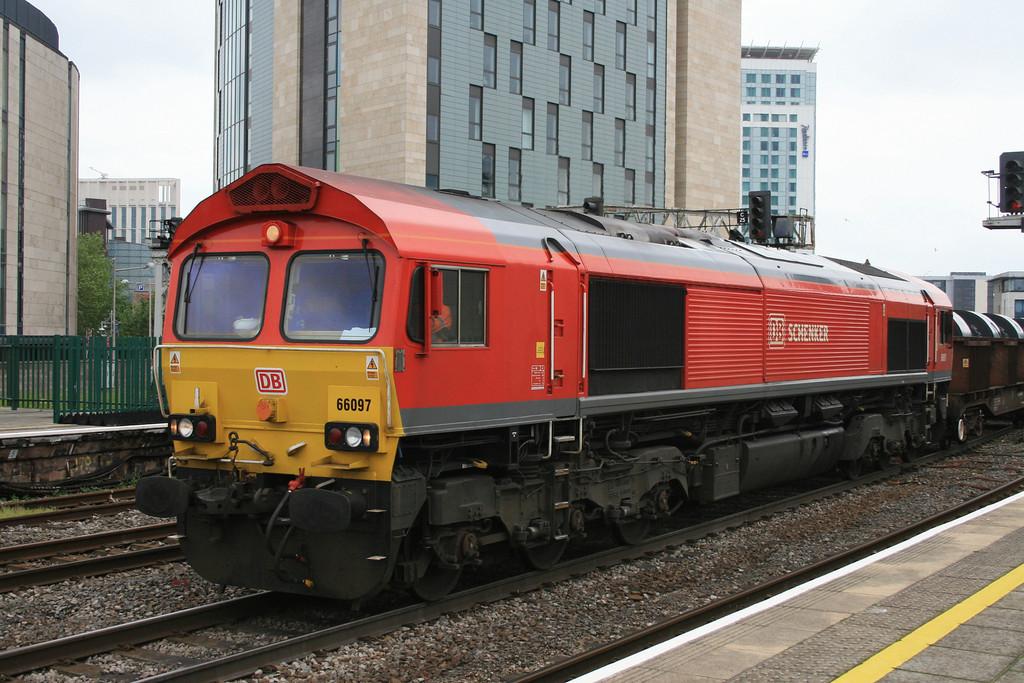 66097_ews_Cardiff_30052014 (695)