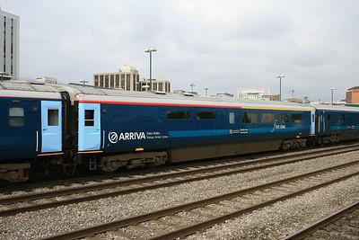 10259_Mk3RFM_Cardiff_30052014 (831)_ATW