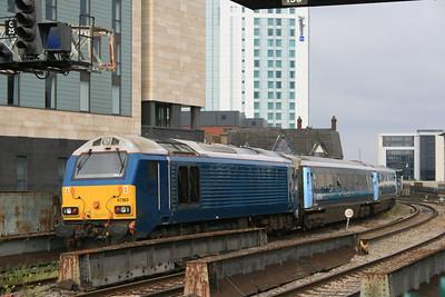 67003_ews_atw_Cardiff_30052014 (869)